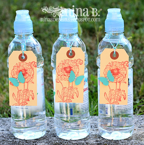 W2S-tags-bottles