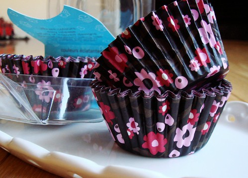 Reynolds Baked For You Cupcake Liners