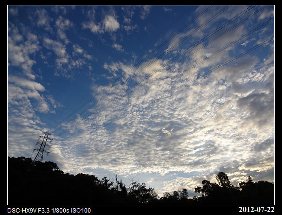 2012_0722_Sunset