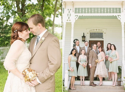 Julie Wilhite Photography_27