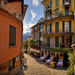 Pan_41047_58_ETM1 / Bellagio – Italy by Dan//Fi