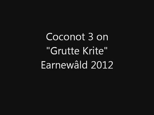 Coconot3_Aug2012
