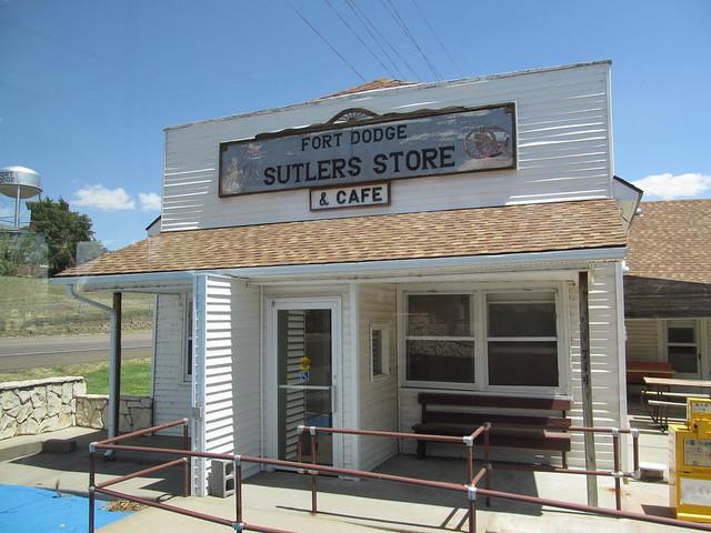 Dodge City (KS) United States  city photos : Flickriver: Photos from Dodge City, Kansas, United States