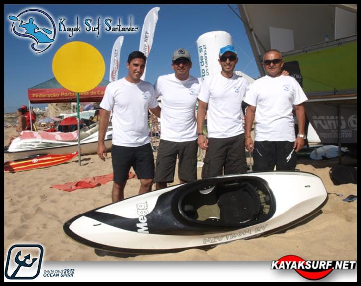 Kayak Surf Santander - Web Kayak Surf 7716348680_10aa0d1272_o