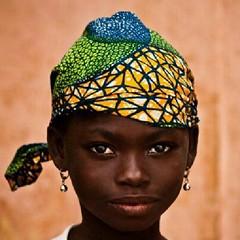 art, pattern, clothing, head, turban, headgear,