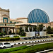 Small photo of Raha Beach Hotel & ALRaha Mall