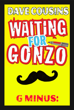 waiting-for-gonzo-countdown