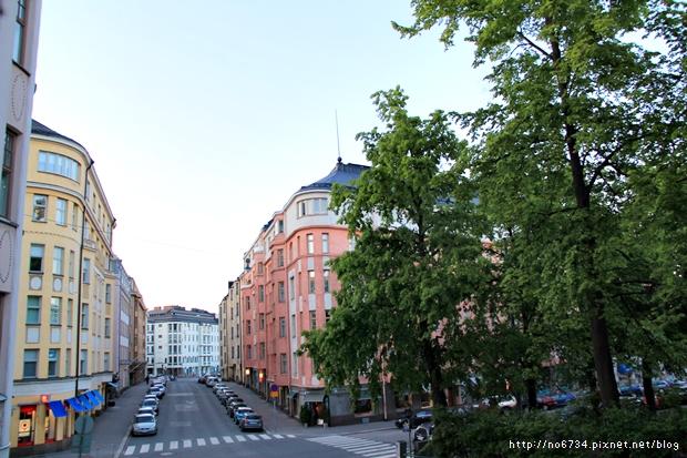 20120610_Helsinki_0277 f