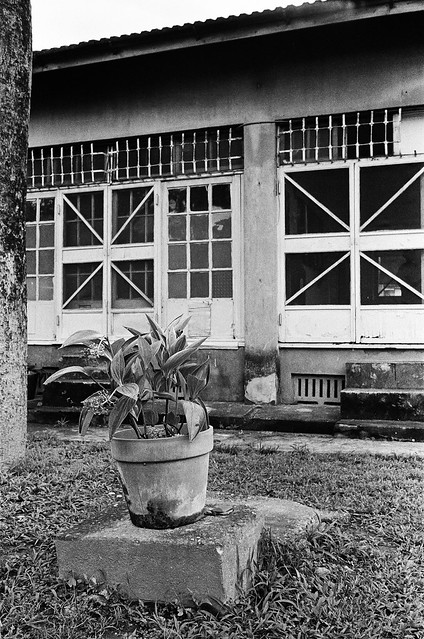 Leica.35.pre-A_bw_012
