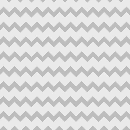20-cool_grey_light_NEUTRAL_monochromatic_med_CHEVRON_12_and_a_half_inch_SQ_350dpi_melstampz