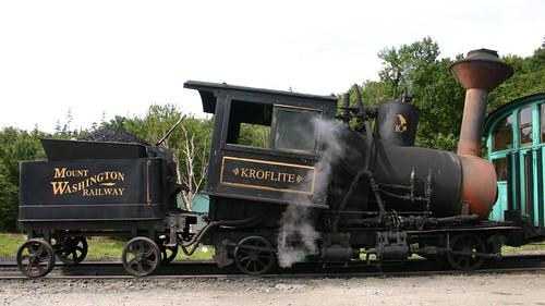 cr20075