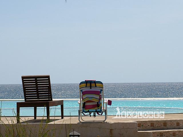 Currimao's Playa Tropical