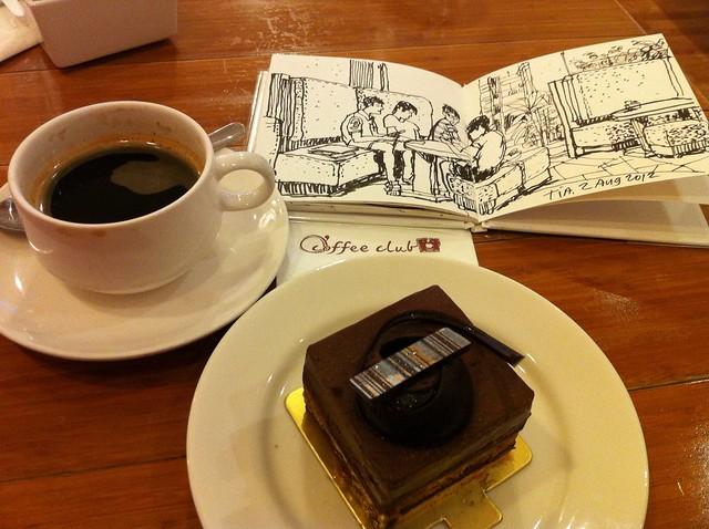 120802_CoffeeClub_photo