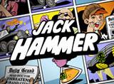 Online Jack Hammer Slots Review