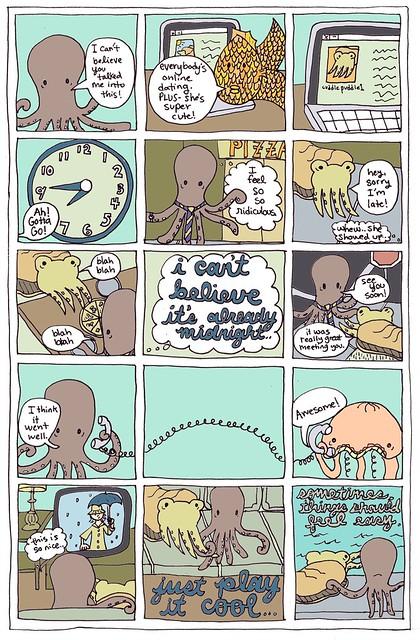 comic_octo_pg1