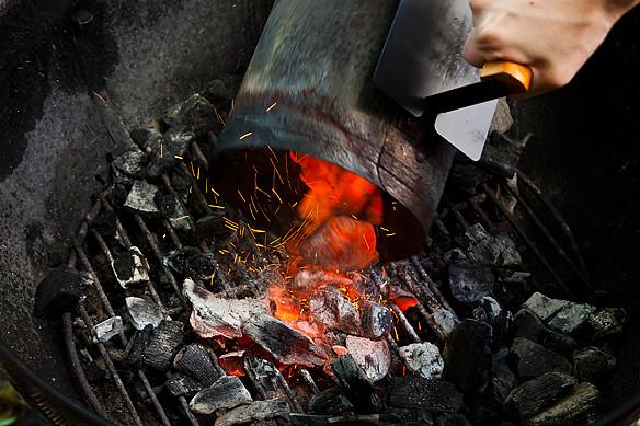 ... cloth lomo al trapo salt crusted beef tenderloin grilled in cloth lomo