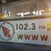 wwww 102.3 NOAC Radio Station