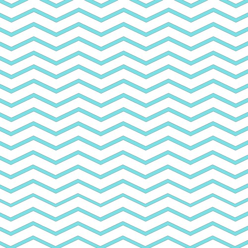 34-turquoise_black_outline_stretch_chevron