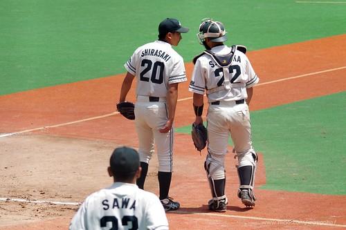 12-08-07_かずさマジックvsJR東日本_1043
