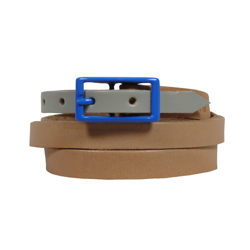 skinny strap