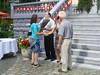 1. Aug. Riga - 16