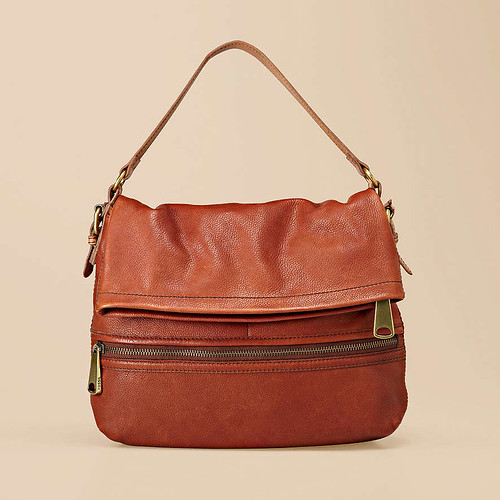 FOSSIL-Explorer-Flap-Bag-1