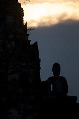 2012-02-27 1089a  Thailand
