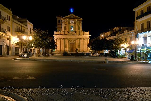 La Notte  (1)