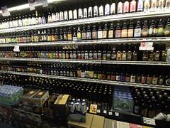 月, 2012-07-30 09:41 - ビール、ビール、ビール