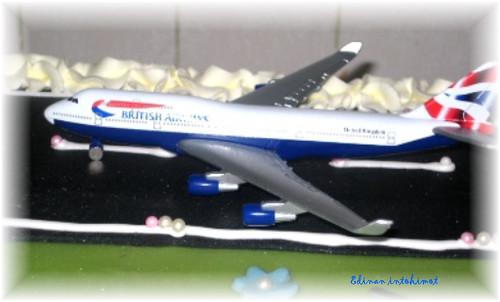 Lentokenttä_2