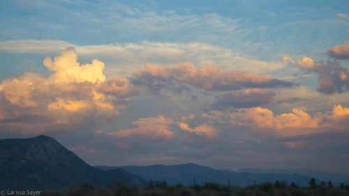 travel summer sky canada clouds landscape britishcolumbia eastkootenay kootenayvalley