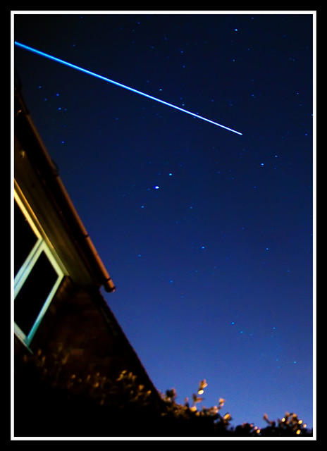 int space station fly over - photo #37