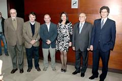 San Juan: Malbec, Bonarda y Syrah el aporte finaciero vitivinícola