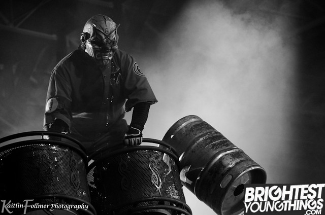 Slipknot (30 of 63)