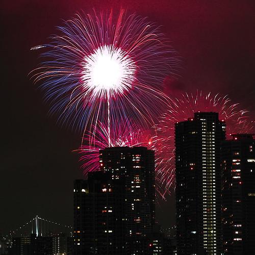 TokyoBayFireworks2012-DP2-M-02-SDIM0489