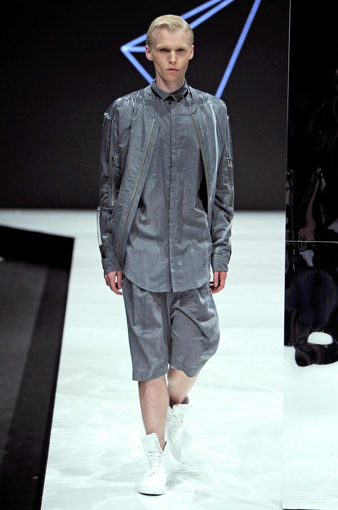 SS13 Copenhagen Odeur008_Wiktor Hansson(Copenhagen Fashion Week)