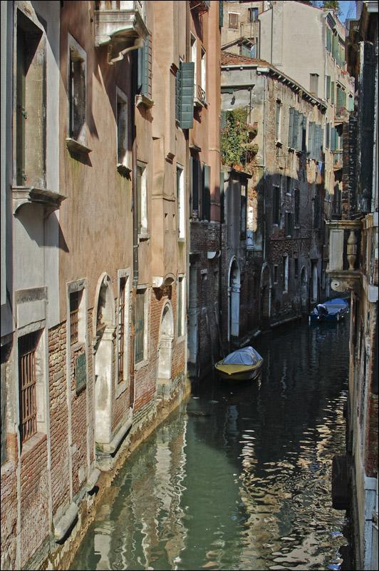 Venezia 1303