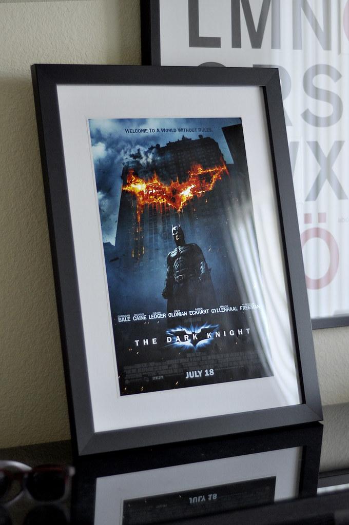 11x17 Poster Frame 11x17 Poster Frame