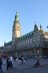 Agosto_2012_Viaje a Dinamarca 438