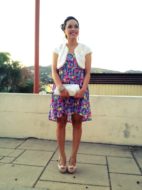 instagram-pslilyboutique, los angeles fashion blogger