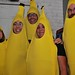 It's the Banana Bunch™