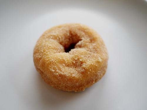 08-14 doughnut