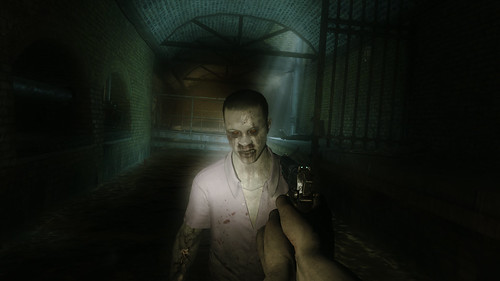 ZU_Gamescom_Screenshot_StPaulChurch_Sewer
