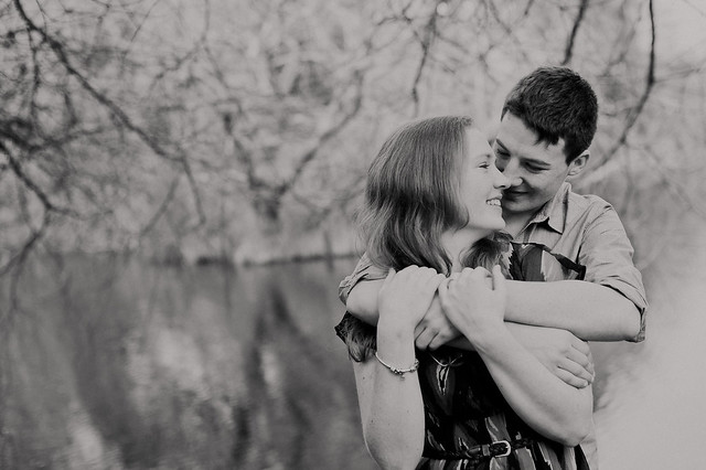 lydiaarnoldphotography-S&Jengaged-31