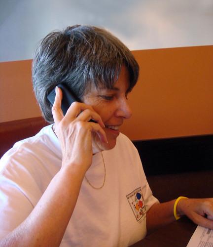20100722_MO-Teri Miller update
