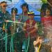 2012 Burma Thyngyan: Nyangshwe, Yangon
