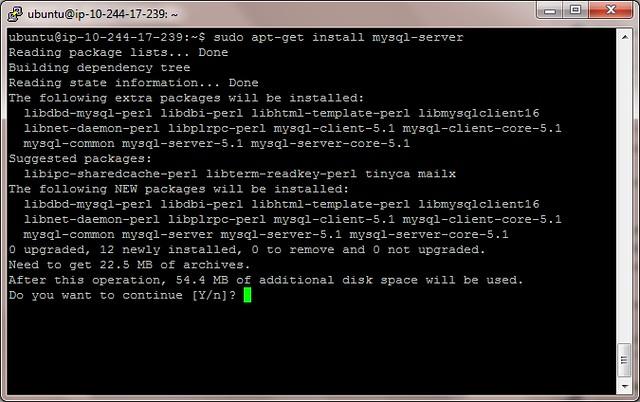 install-mysql-01