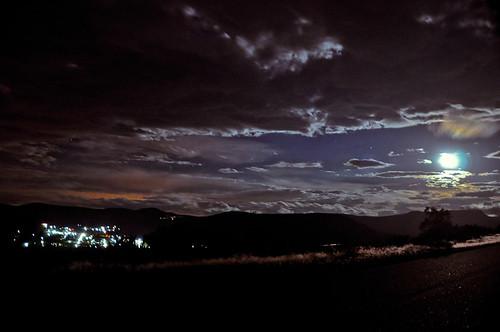 Chazumba, Agosto 2012 (92)