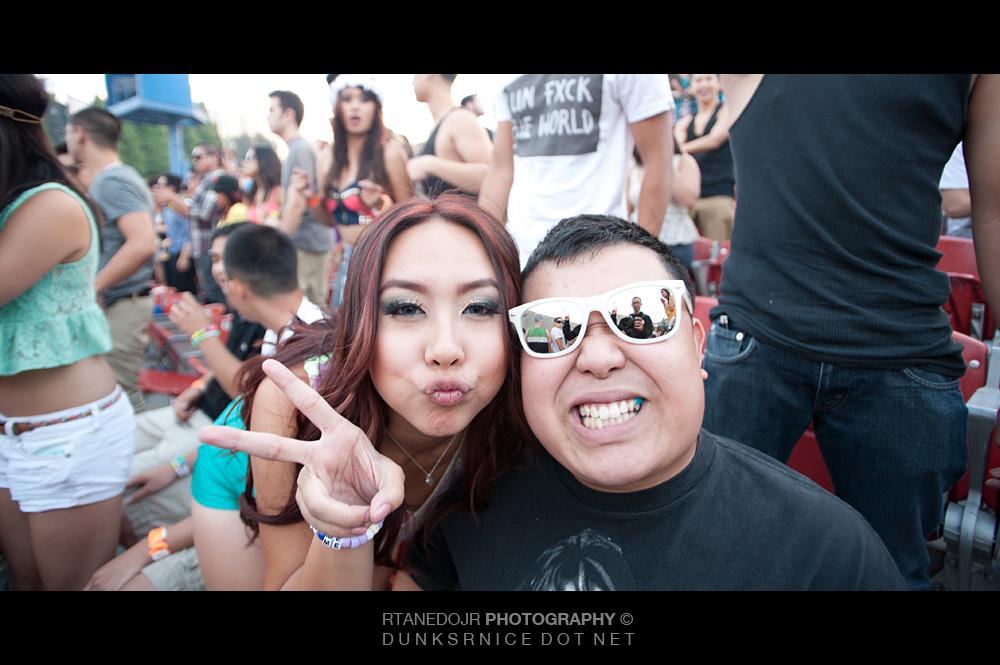 08.17.12 Identity Festival.