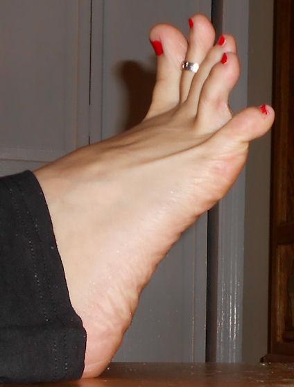 foot3